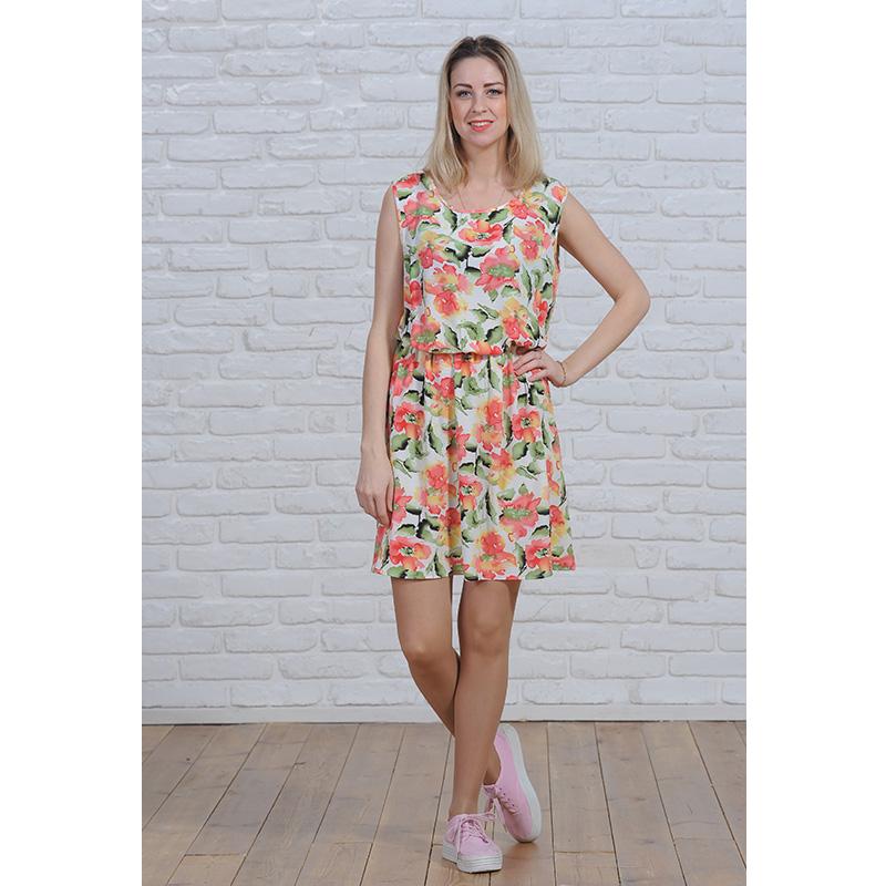 Платье KISLIS, 6223 цена 2017