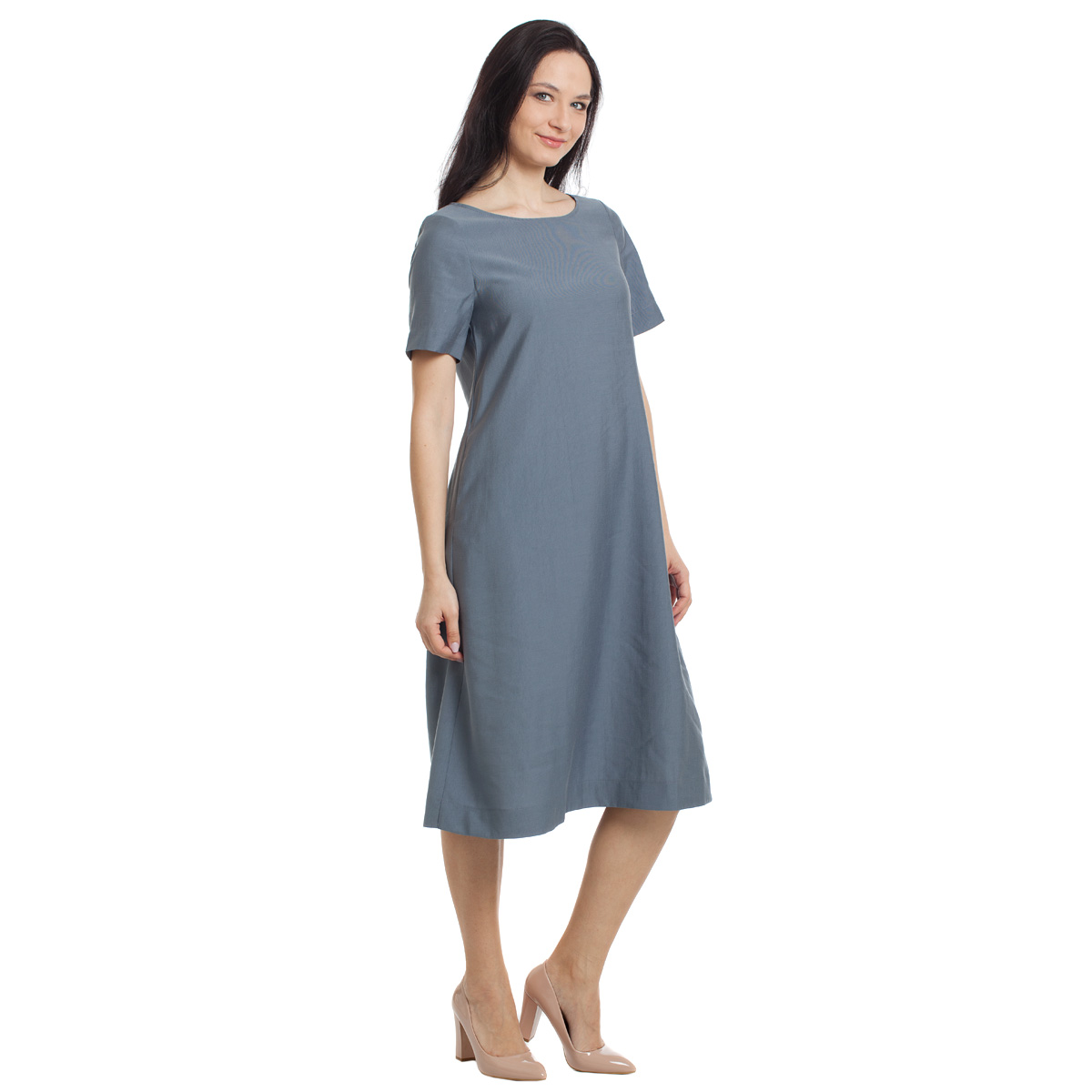 Платье Sevenext, MW-81