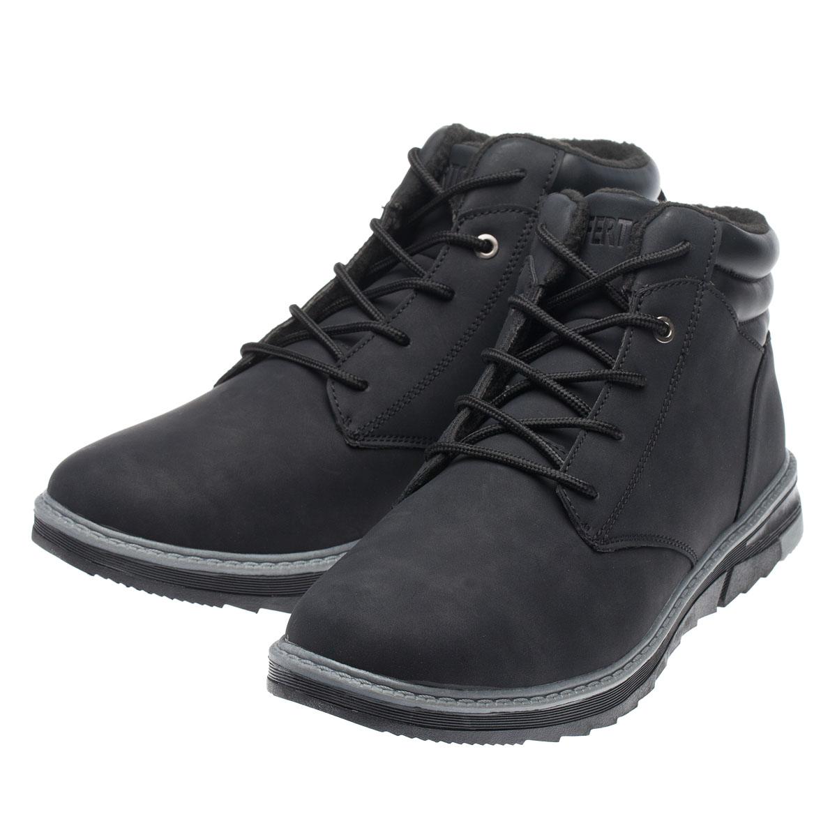 Фото - Ботинки демисезонные FERTO, SKL-9010 ботинки демисезонные ferto skl 008