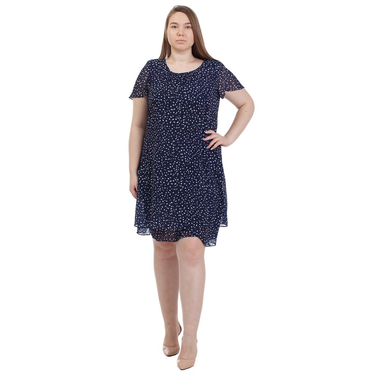 Платье Glavmod, MD-457