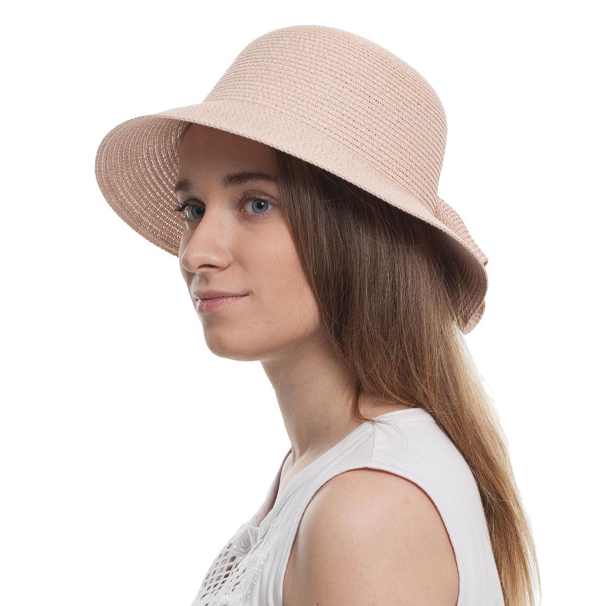 Шляпа Summerhit, 38303-3
