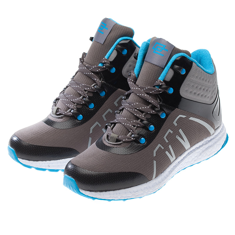Ботинки демисезонные Overcome, SWM005 демисезонные ботинки old beijing cloth shoes 156