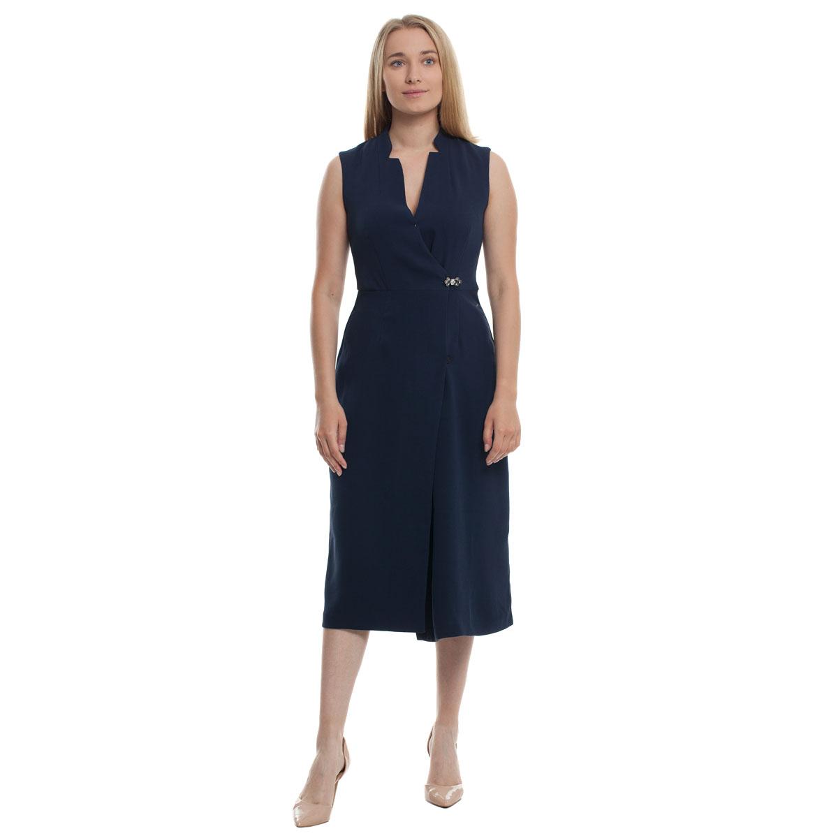 Платье Sevenext, EMS078