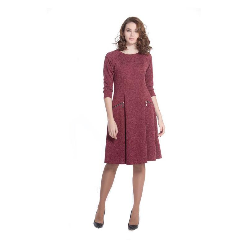 Платье KISLIS, 7251 УС цена