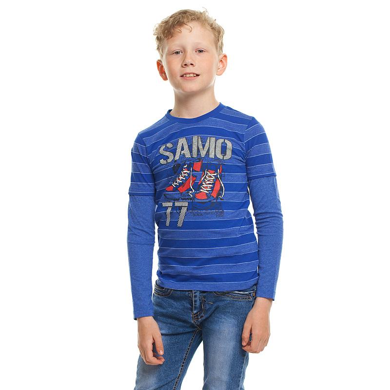 Футболка SAMO, B11505 футболка samo b11505