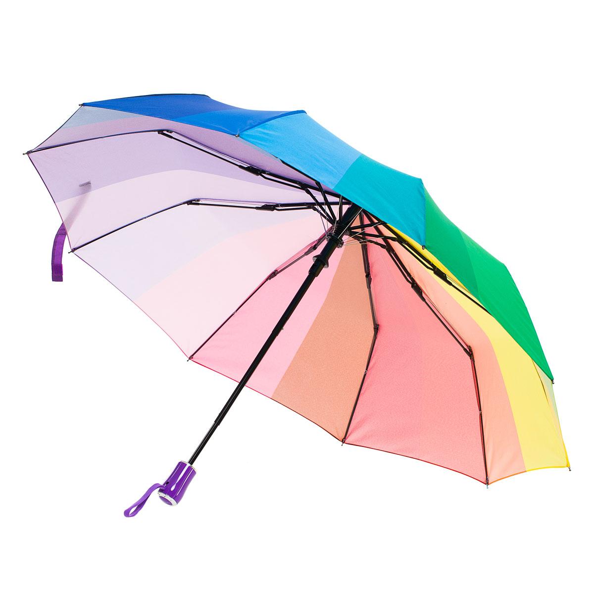 Зонт, IM зонт 703 im