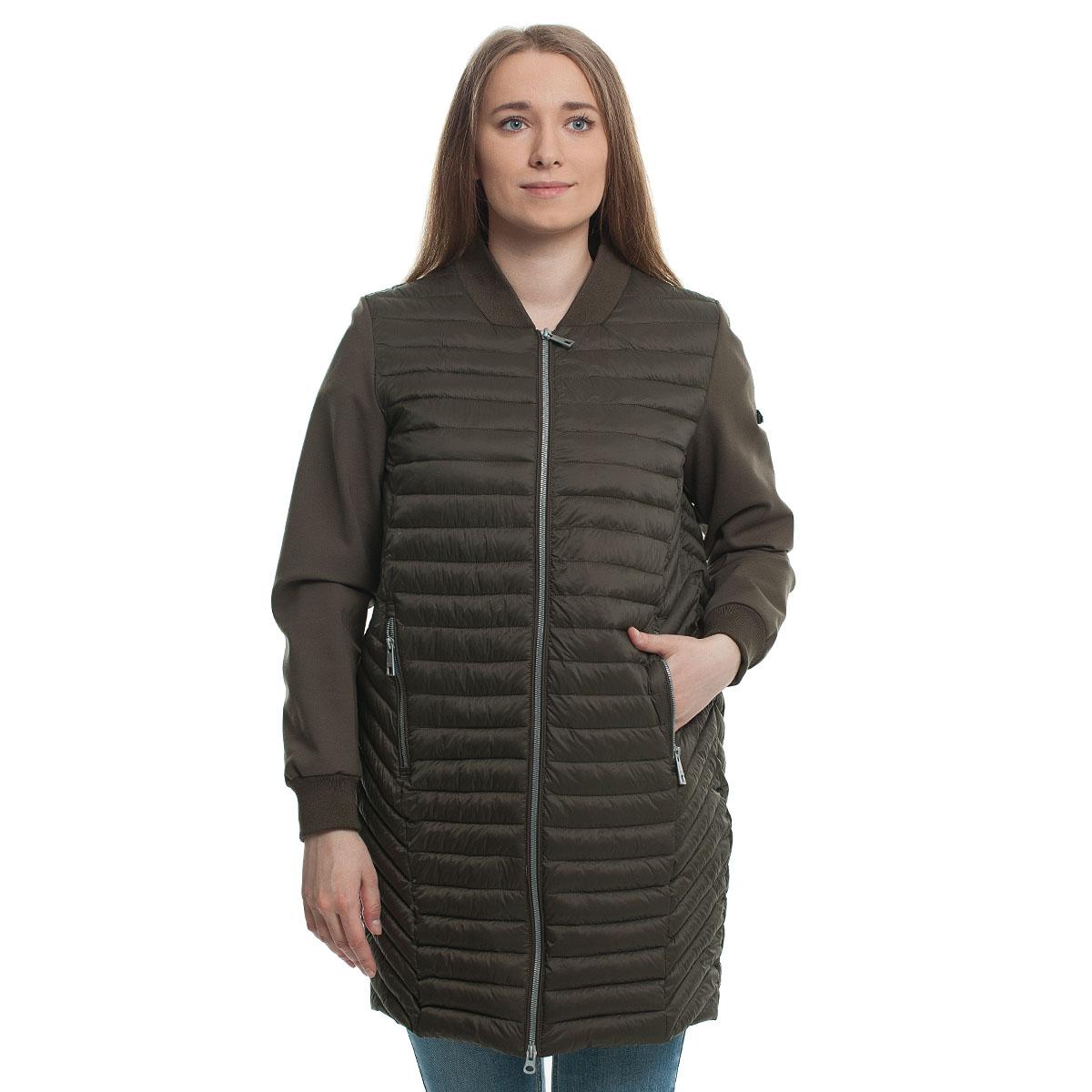 Куртка демисезонная Sevenext, SCW-GS820-С