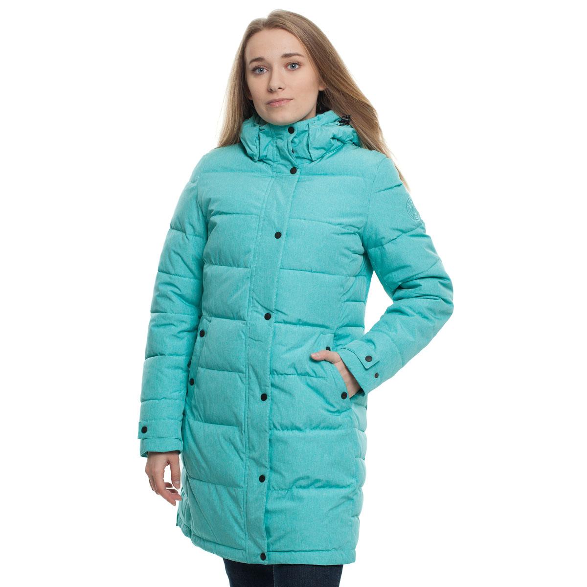 Куртка утепленная WHS, 778336