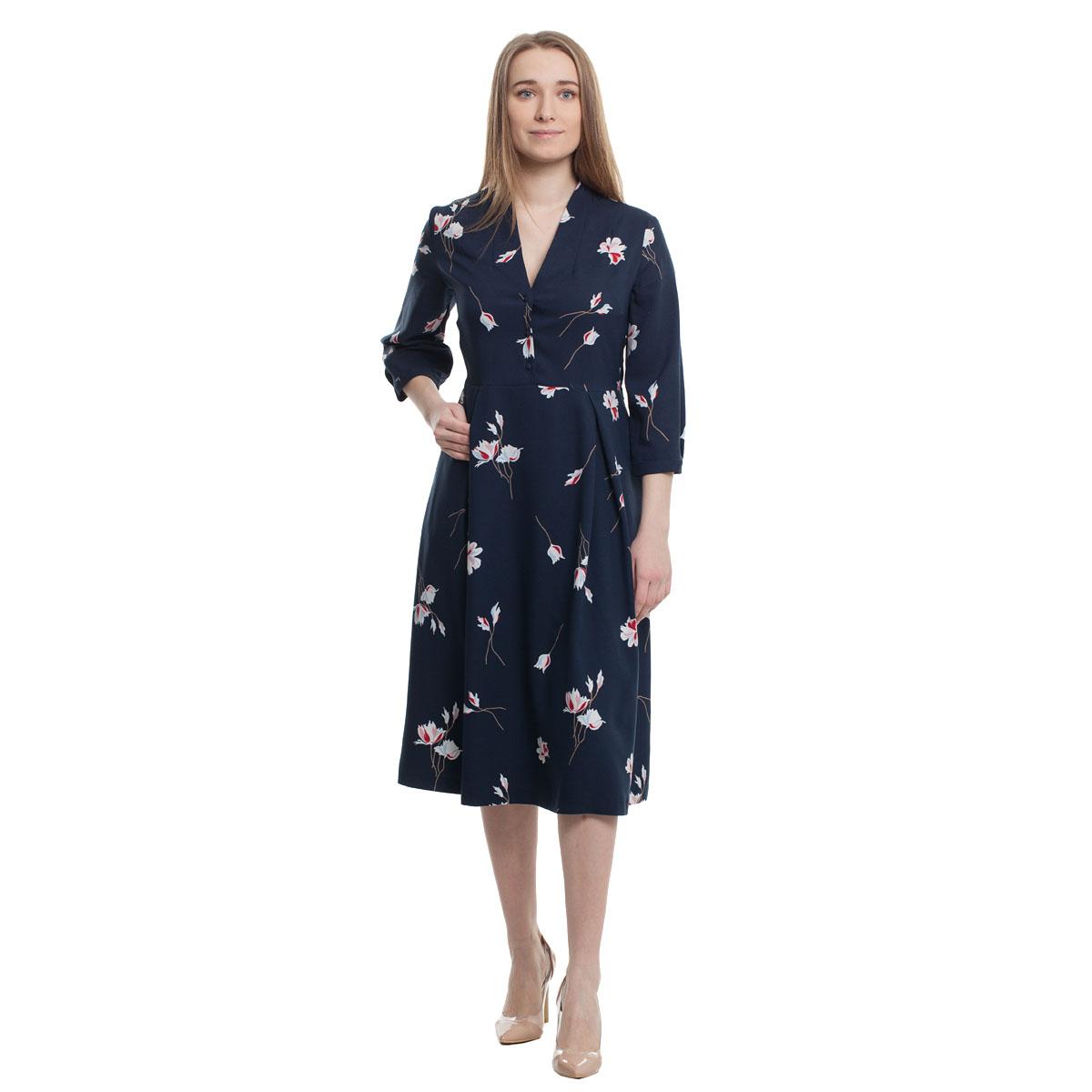 Платье Sevenext, EMS 071