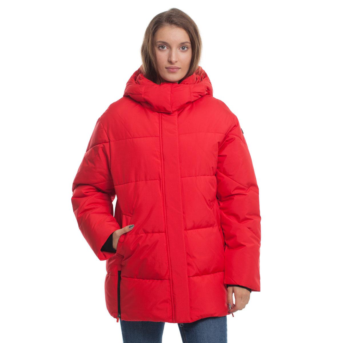 Куртка утепленная WHS ROMA, 759346