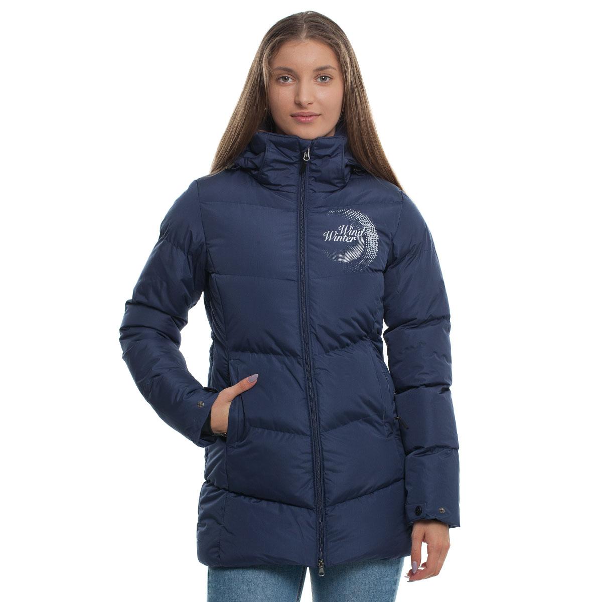 Куртка утепленная Exparc, DH-21015