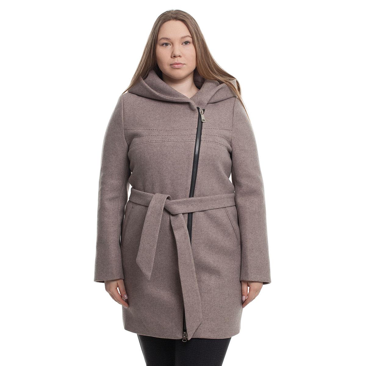 Пальто, 8280-F