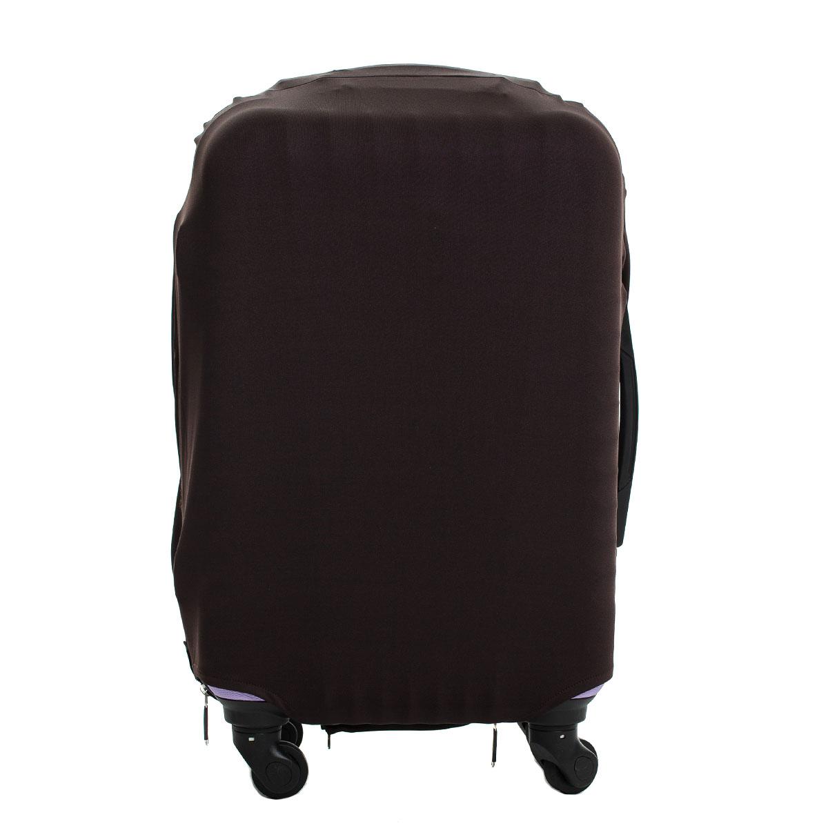 Чехол для чемодана S, IM цена