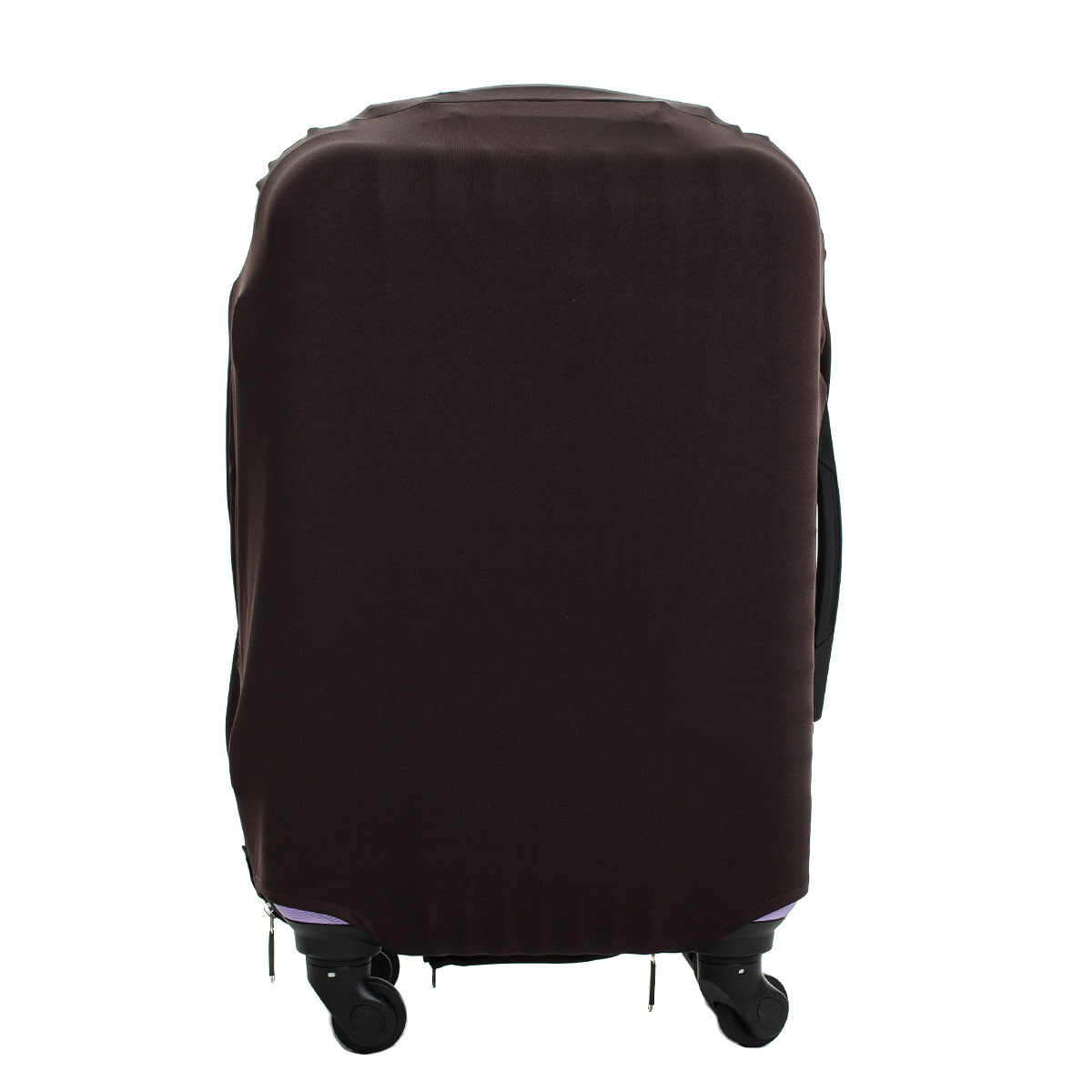 Чехол для чемодана S, IM чехол samsonite чехол для чемодана 75 см travel accessor v