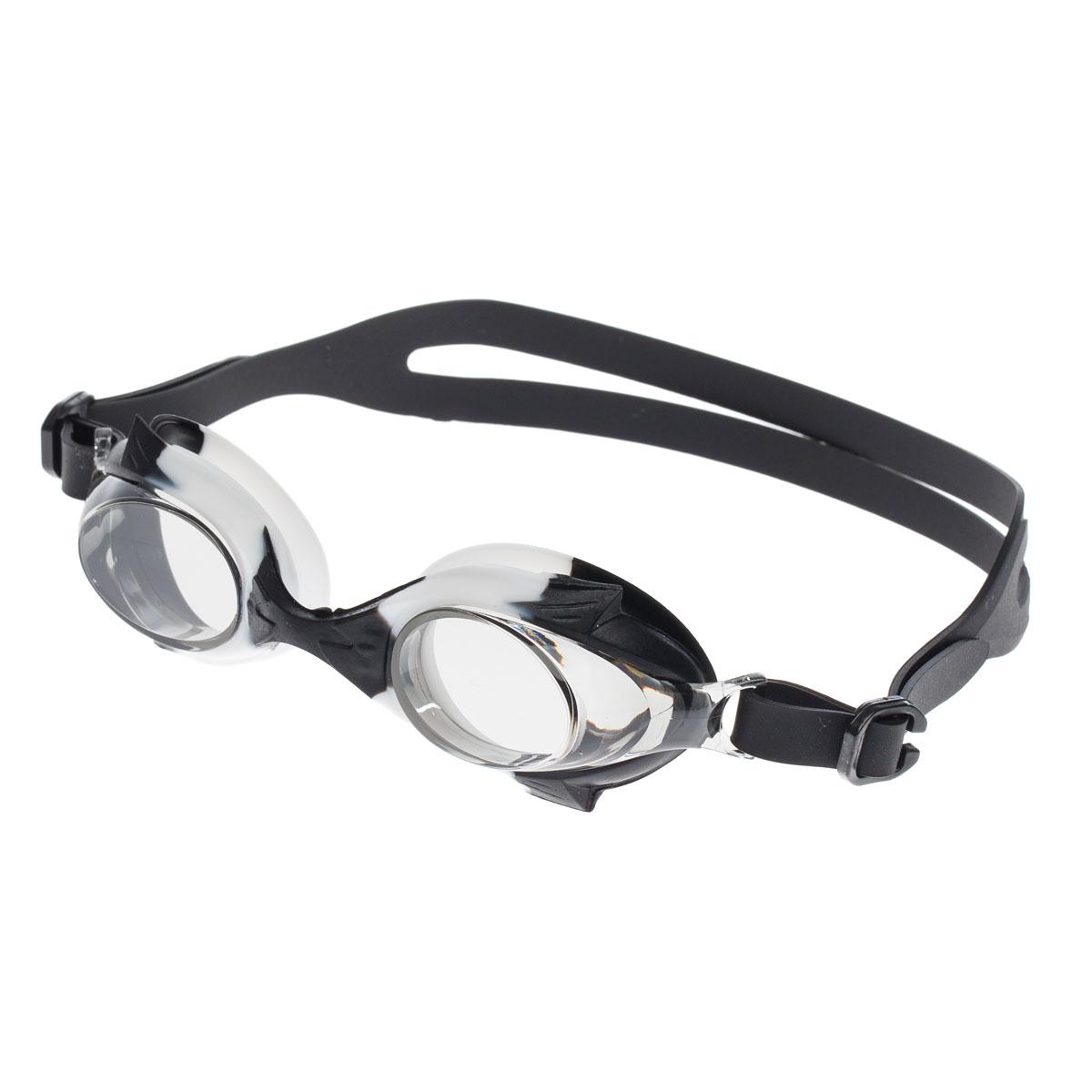 Очки для плавания Overcome, op-9