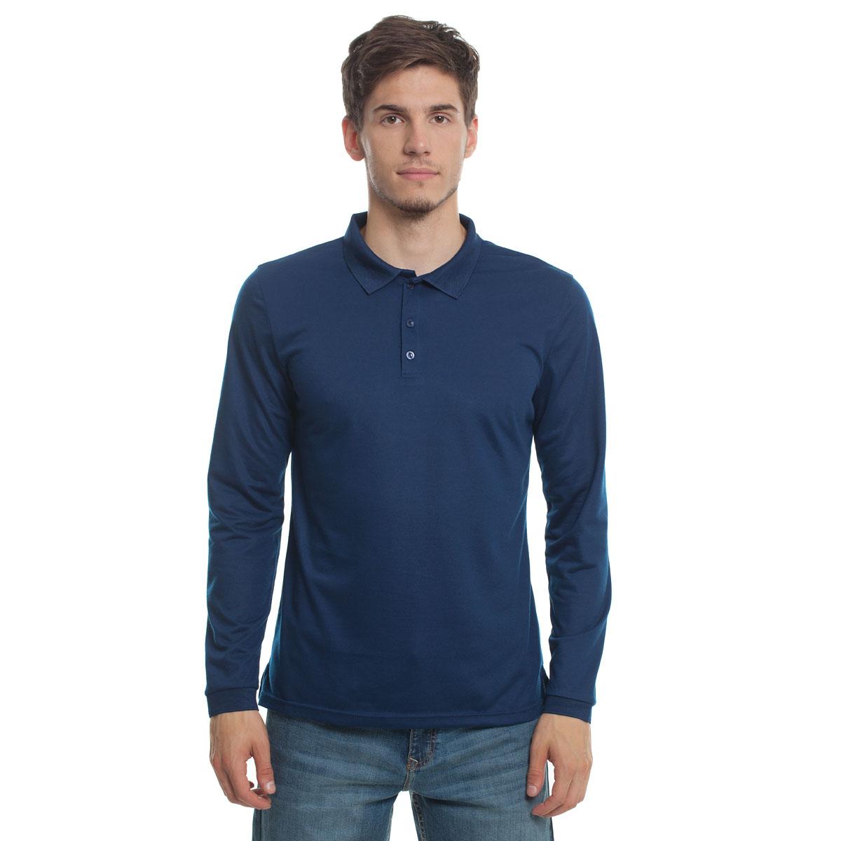 Рубашка Sevenext, MR-194