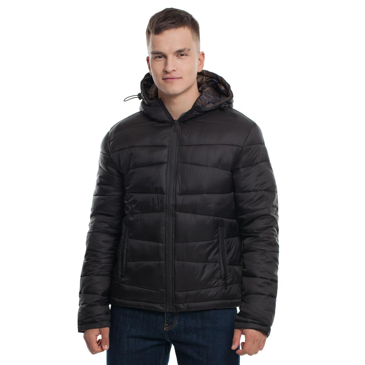 Куртка демисезонная Sevenext, 86069