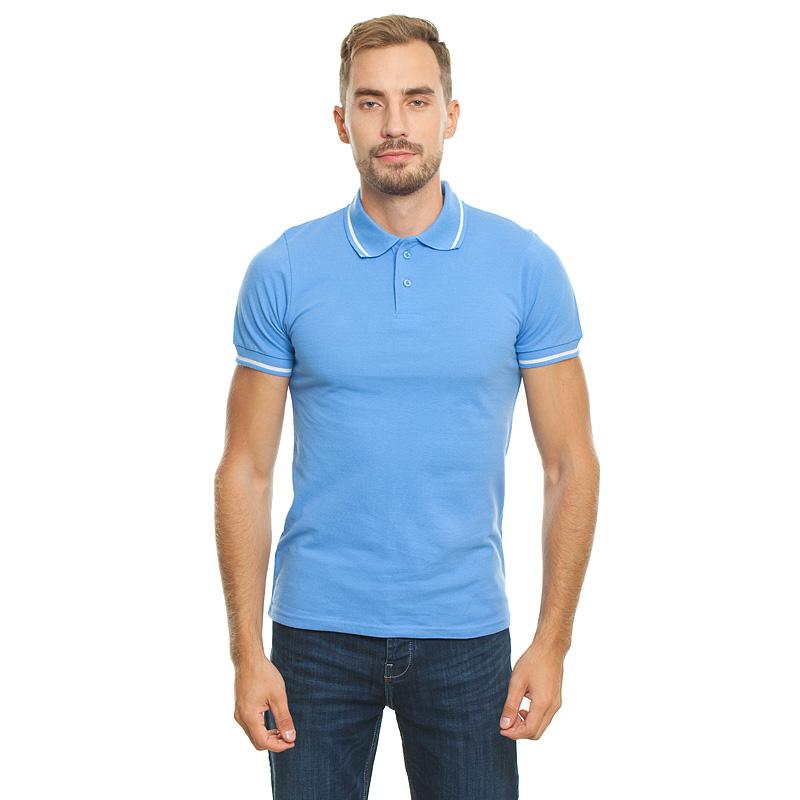 Рубашка поло Sevenext, M230002b база