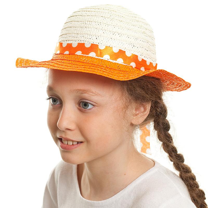 """Шляпа """"Summerhit"""", 39250-3"""