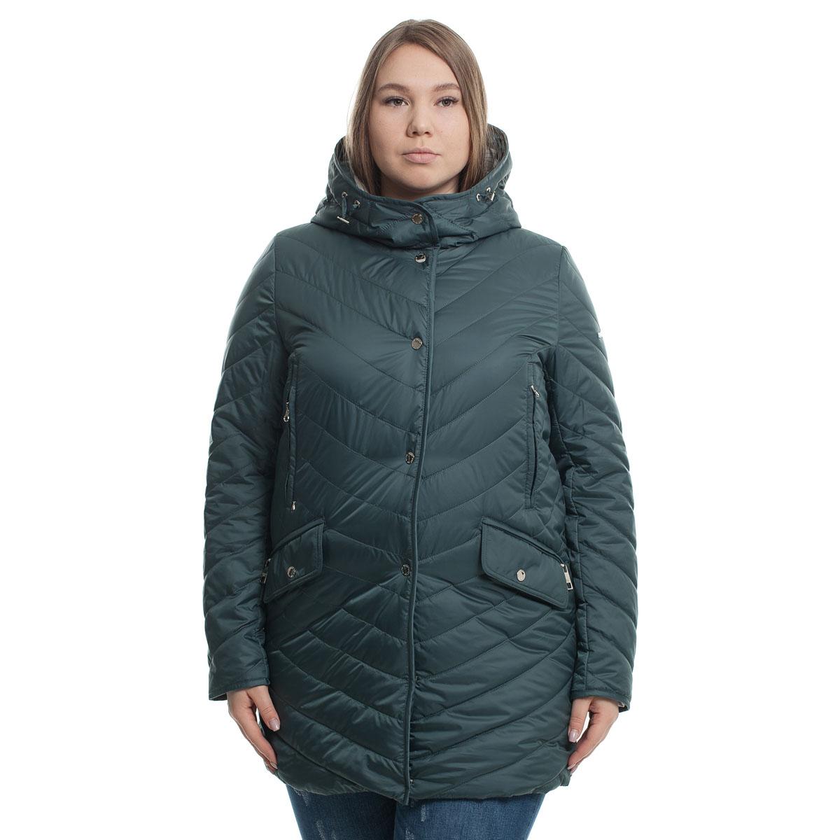 Куртка демисезонная Sevenext, SCW-GS 573