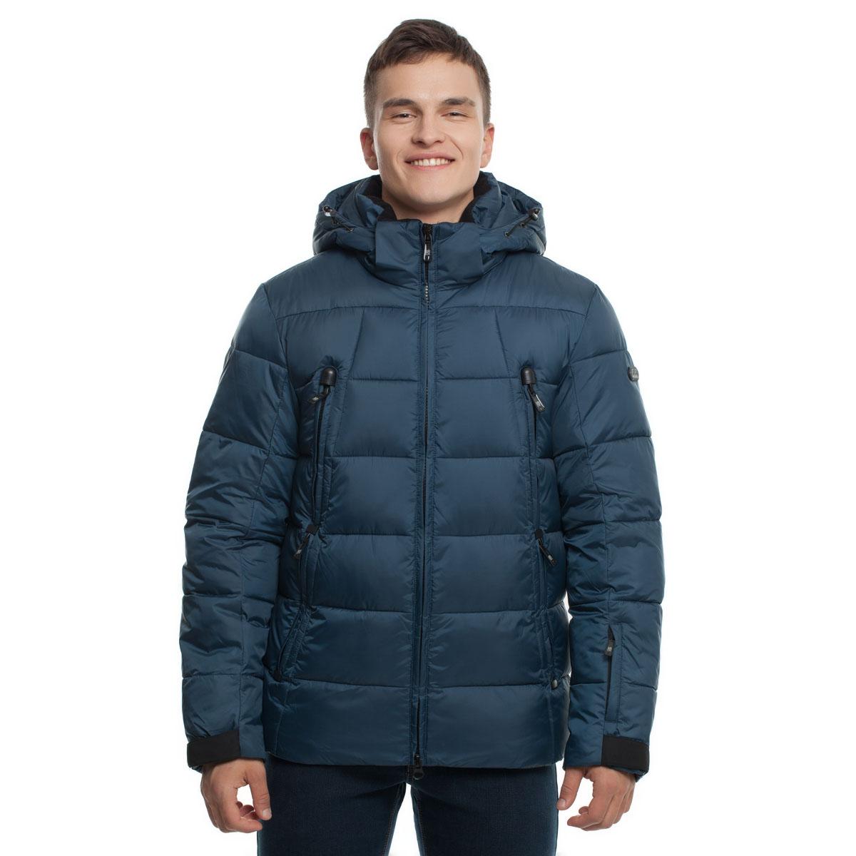 Куртка утепленная Frompoles, FP-1827