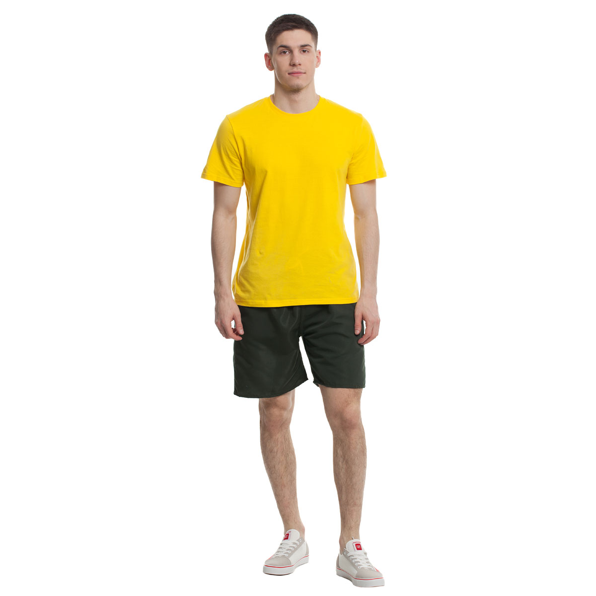 Шорты пляжные Sevenext, 47847-1 шорты sevenext g 28002