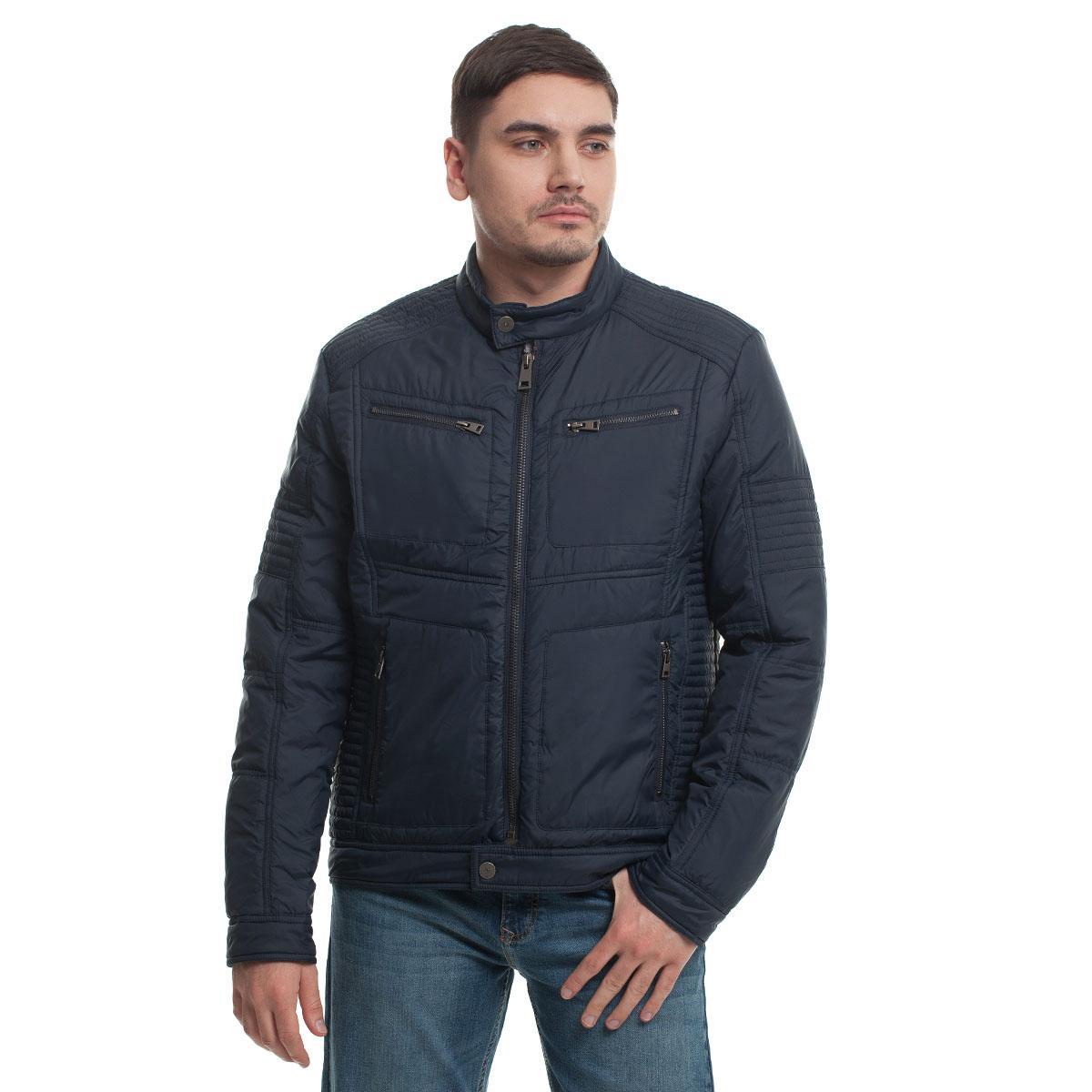 Куртка демисезонная Sevenext, 26377