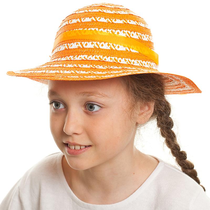 """Шляпа """"Summerhit"""", 39250-5"""