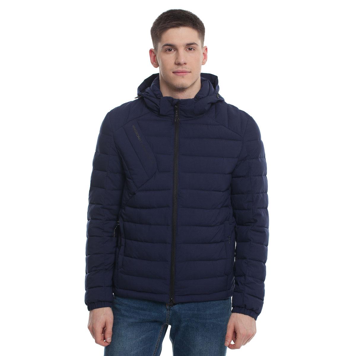 Куртка демисезонная WHS ROMA, 669323