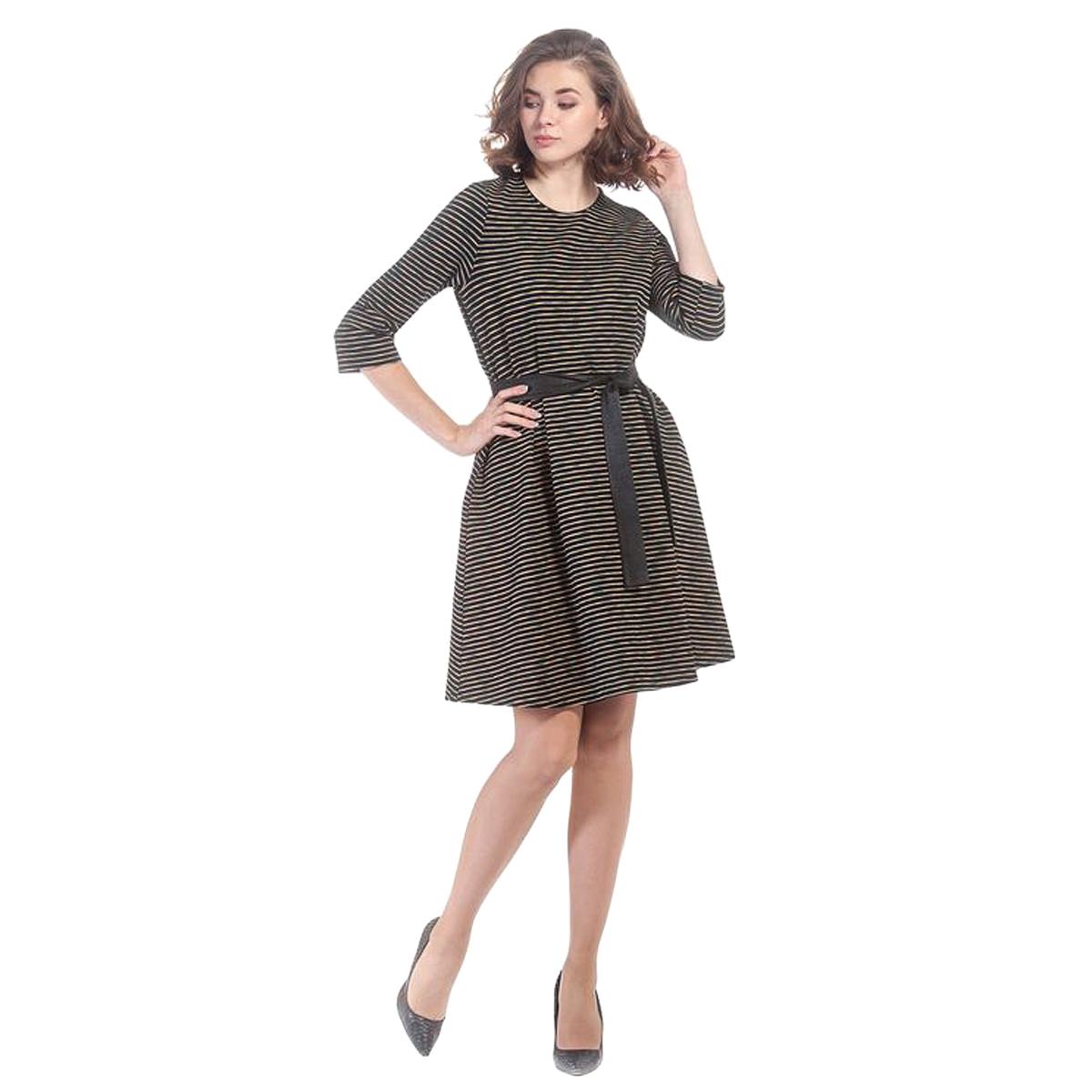 цена на Платье KISLIS, 7754 УС