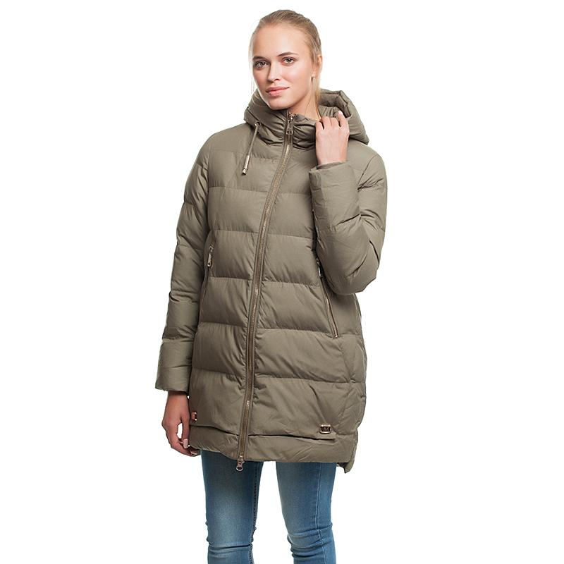 цены Куртка утепленная Flash Geo, 2157134