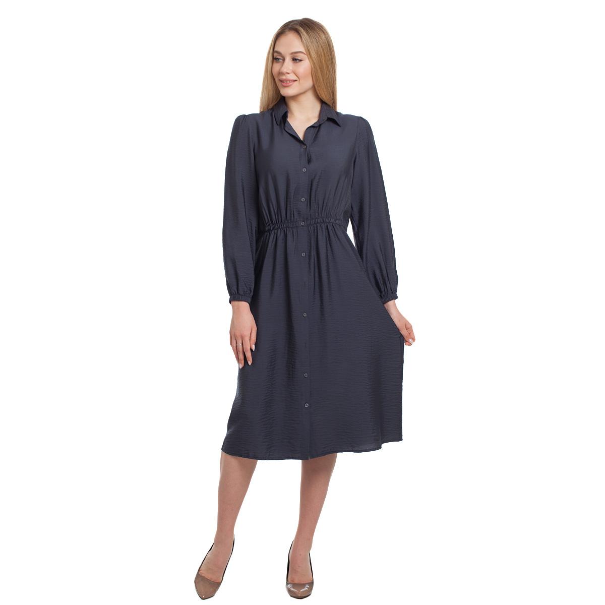 Платье Sevenext, DA32