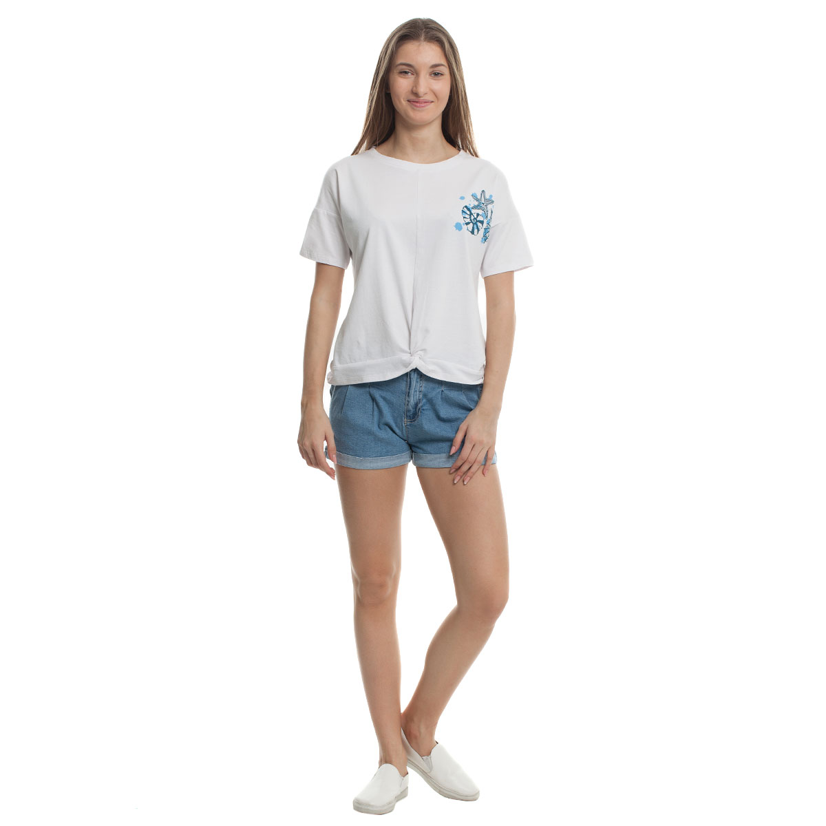 Шорты джинсовые Sevenext, PT-001 шорты sevenext g 28002