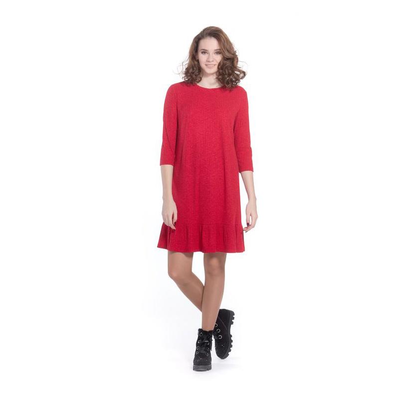 Платье KISLIS, 7255б УС цена