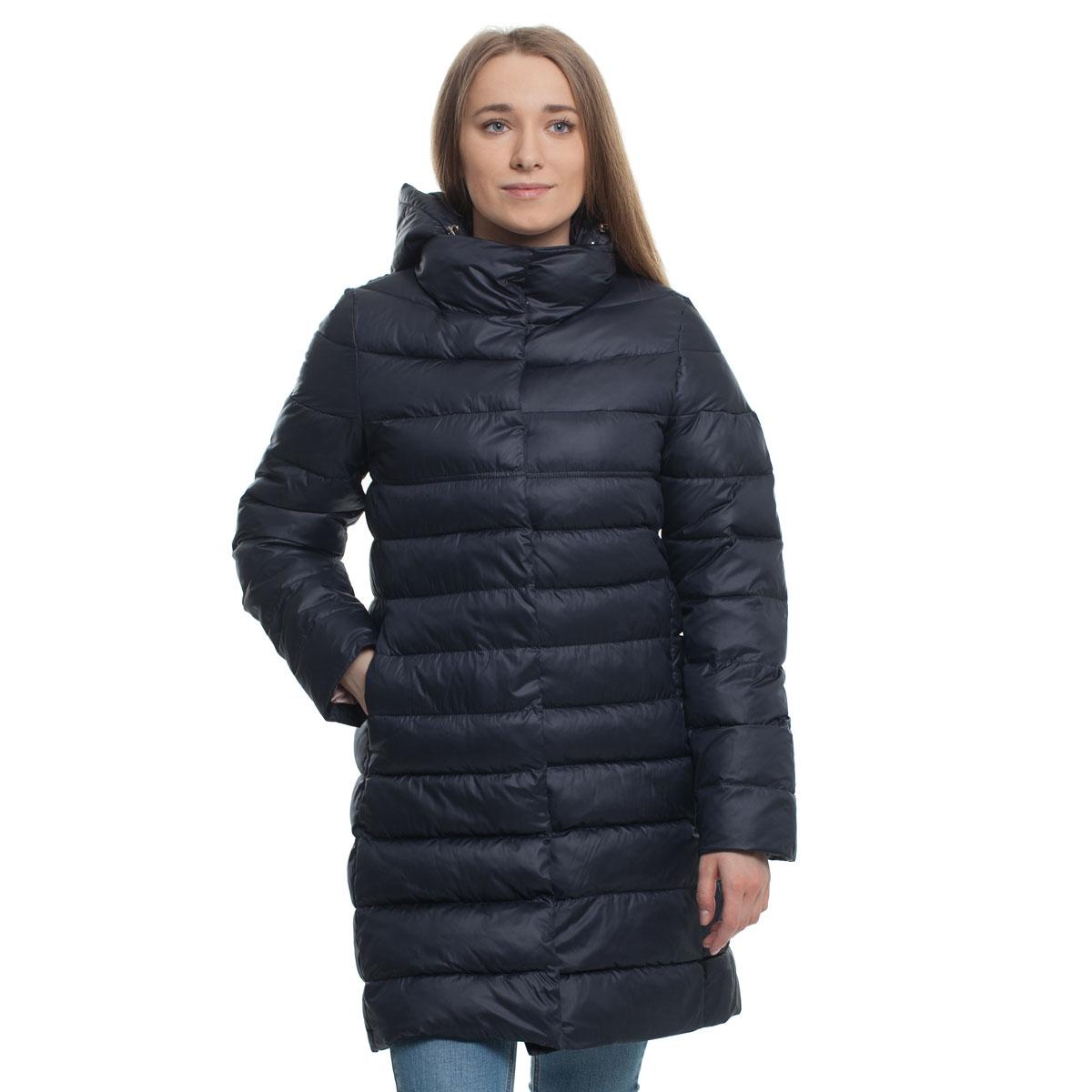 Куртка демисезонная Sevenext, SCW-GS822-С