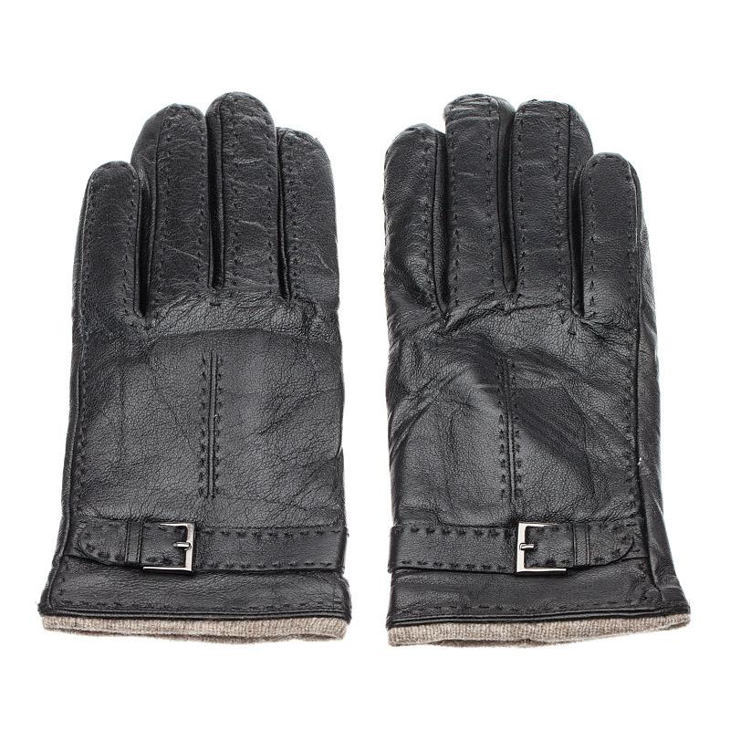цена на Перчатки кожаные Sevenext, 37745-31
