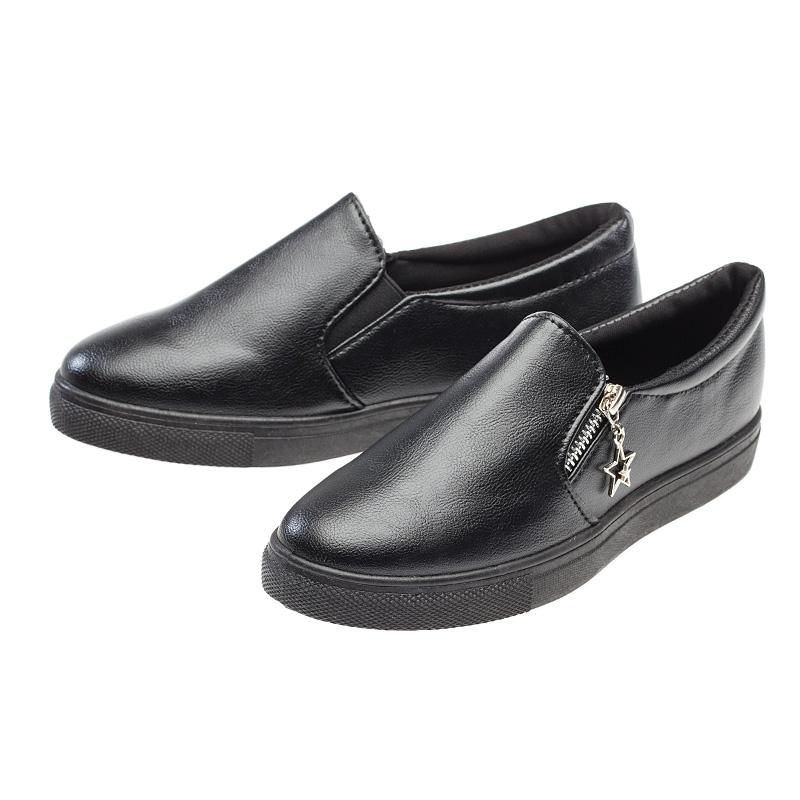 Туфли, IM HY-018P hy