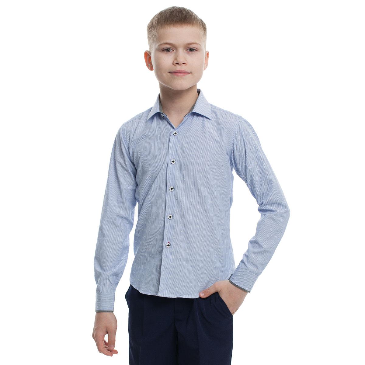 Рубашка, 3035TH6-39