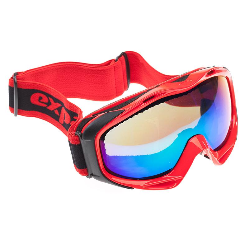 Горнолыжные очки (маска) Exparc, SG168