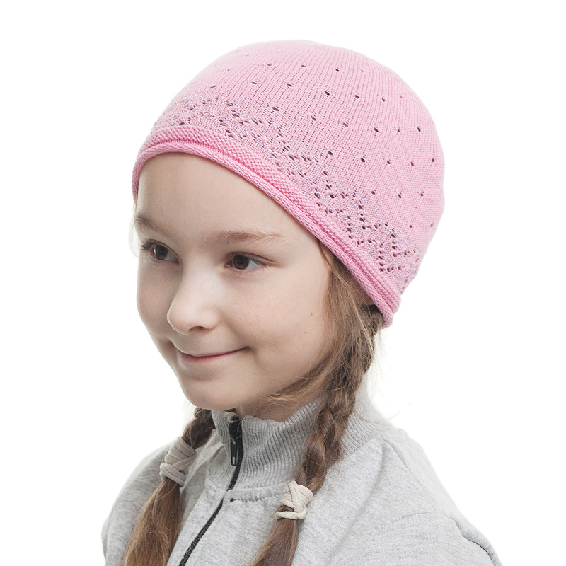 Шапка Marhatter, MGH8091 шапка marhatter marhatter mp002xm1k2pq
