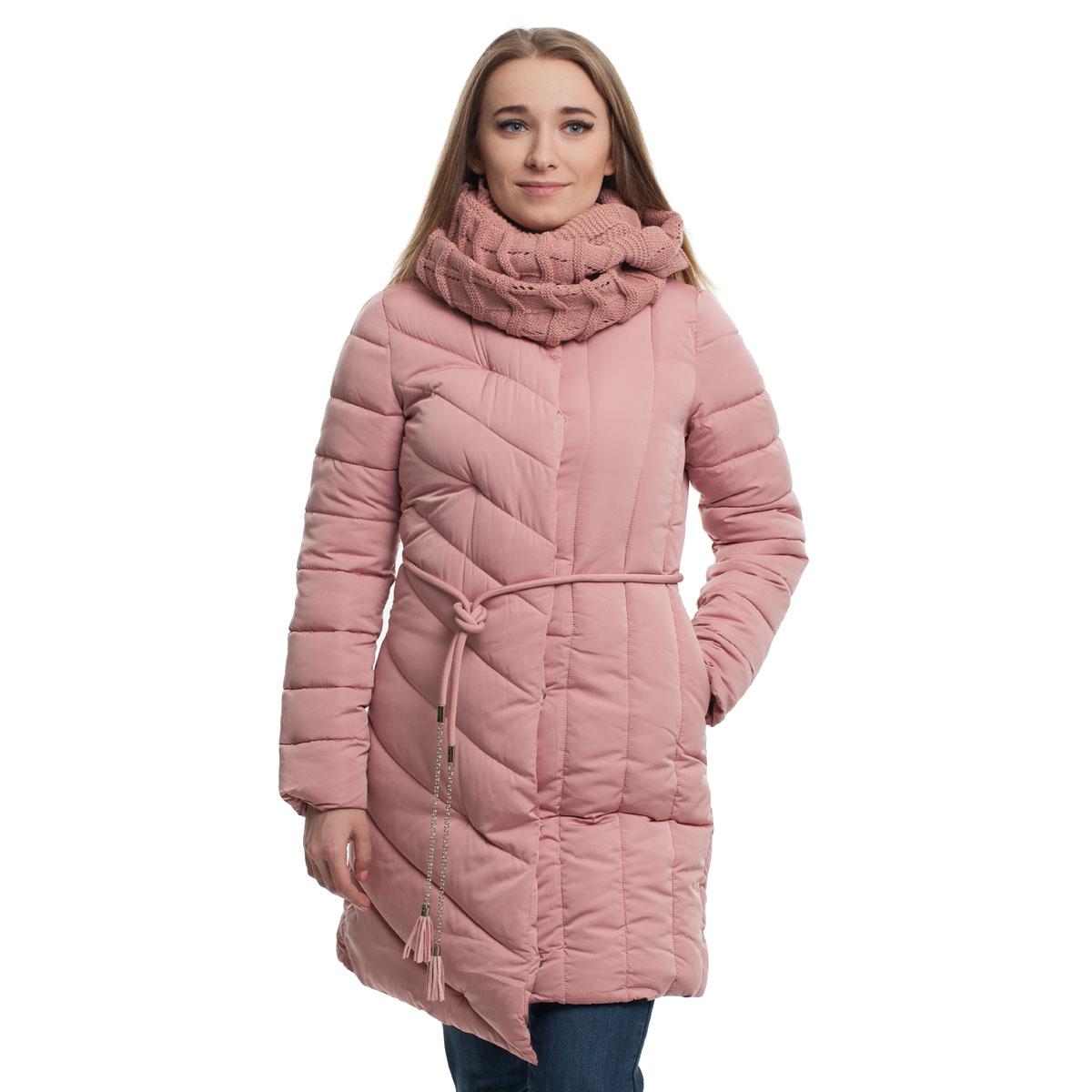 Куртка утепленная, 9082 IM