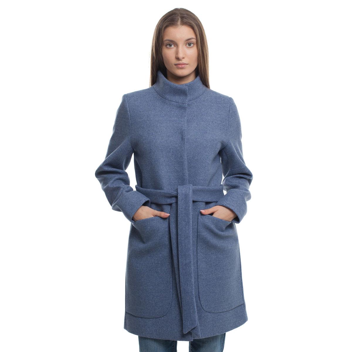 Пальто Sevenext, EMS 076