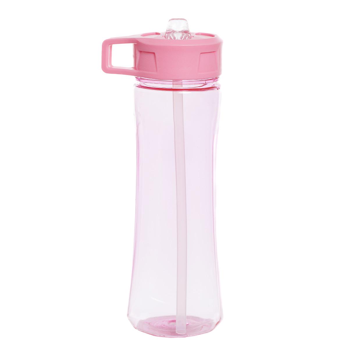 Бутылка для воды, 2590462