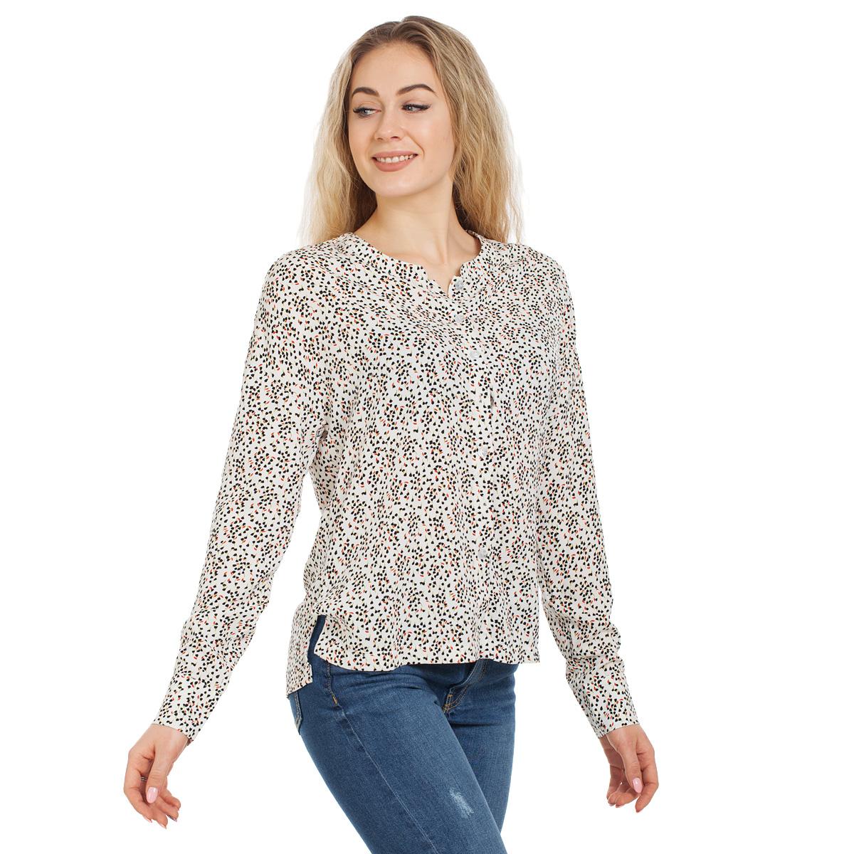 Рубашка Sevenext, NG-210