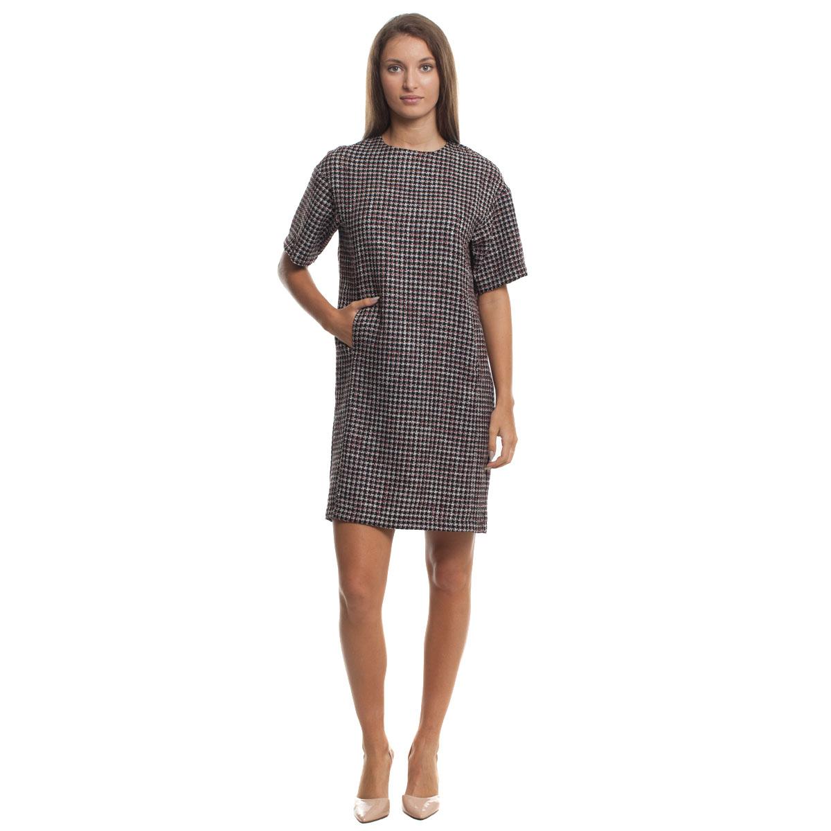 Платье Westelite, 915
