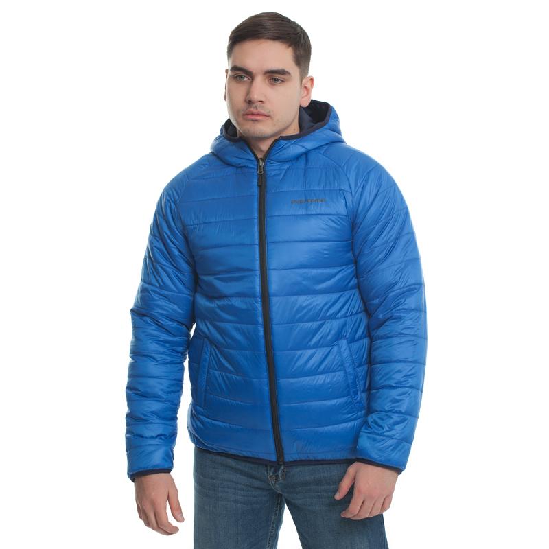 Куртка демисезонная Overcome, DH-21056