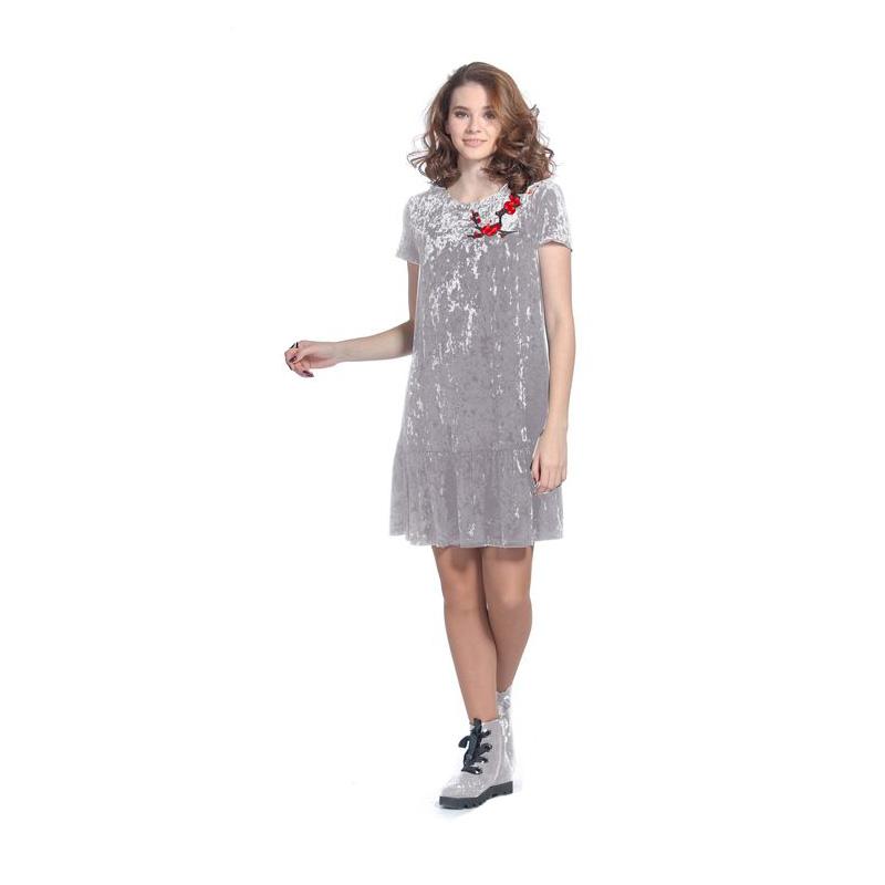 Платье KISLIS, 7295 УС цена