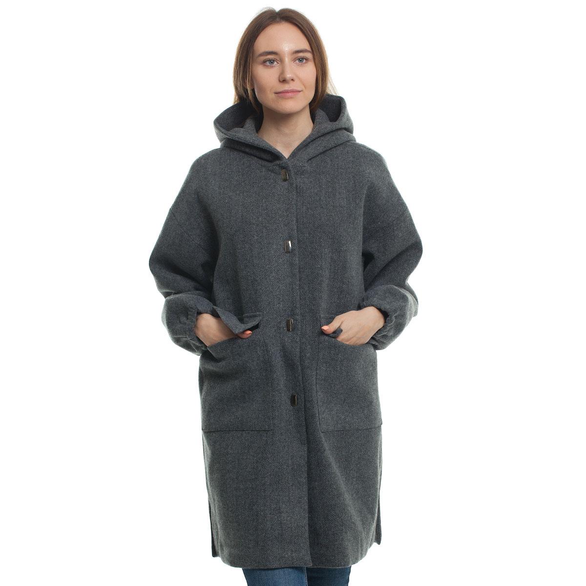 Пальто Sevenext, 25