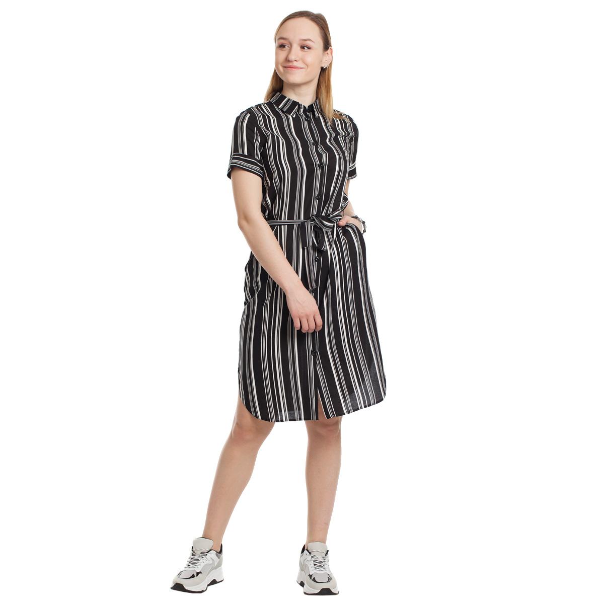 Платье Sevenext, MW-100