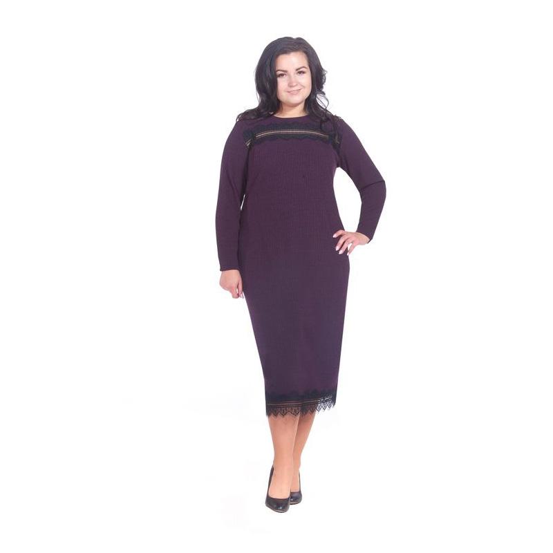 Платье KISLIS, 7420 УС